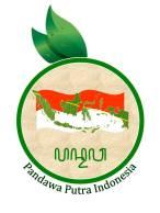 logo Pandawa