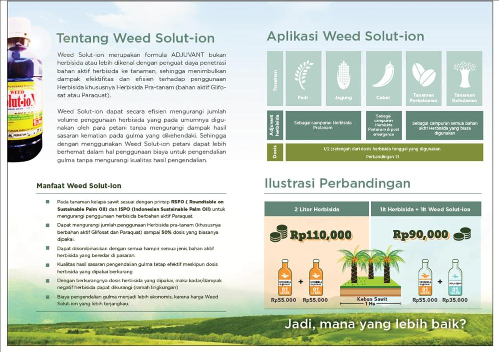 Brosur Weed Solution_balikan_new