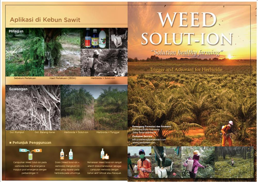 Brosur Weed Solution_muka_new